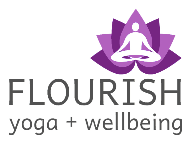 Flourish Logo New copy