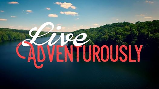 dnk presents, private group adventures, corporate team building adventures, adventures,