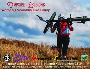 Rocky Steady Ride, dnk presents, private group adventures, corporate team building adventures, women's adventures,