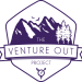 Interview with The Venture Out Project