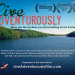 Film Showcasing Transformative Women's Outdoor Adventure Distributed Globally