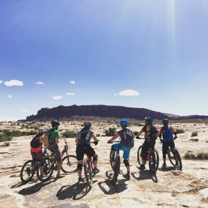 dnk presents, mountain bike clinic, adventure retreats, corporate adventures, adventure,