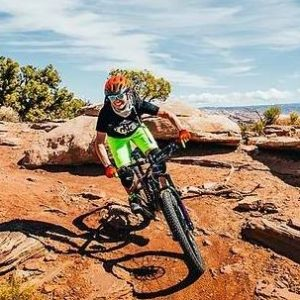 dnk presents, mountain bike clinic, corporate retreats, adventures
